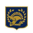 Белоцерковский гуманитарно-педагогический профессиональный колледж