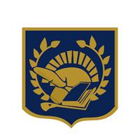Білоцерківський гуманітарно-педагогічний фаховий коледж — Освiта