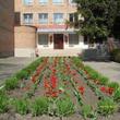 Білоцерківське вище професійне училище будівництва та сервісу