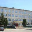 Білоцерківський медичний коледж
