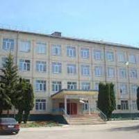 Білоцерківський медичний коледж — Освiта