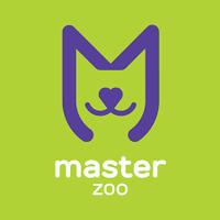 Zoo Мастер — Зоомагазини