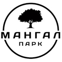 Мангал-парк — Доставка їжі