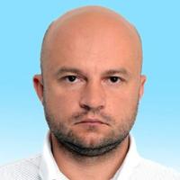 Богуцький Сергій Васильович — Депутати