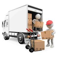 Opelauto — Логістика і транспорт