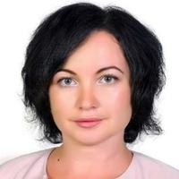 Веремчук Ірина Сергіївна — Депутати