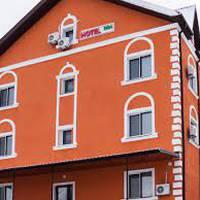 Hotel 7/24 — Отели и Гостиницы