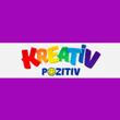 KREATIV_pozitiv — студія творчості