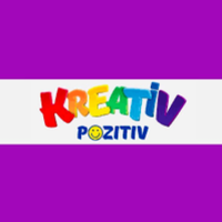 KREATIV_pozitiv — Дитячі свята