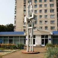 Броварський краєзнавчий музей — Музеї