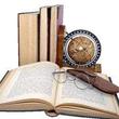 Броварська міська бібліотека