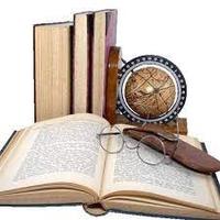 Броварская городская библиотека — Библиотеки