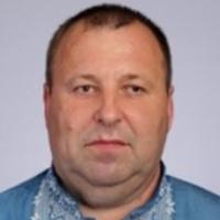 Батюк Сергей Иванович — Депутаты