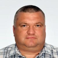Голубовський Олександр Павлович — Депутати