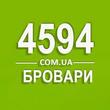 4594 — інтернет-видання
