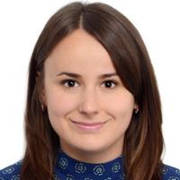 Драч Богдана Миколаївна — Депутати