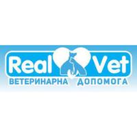 РеалВет — Ветеринар