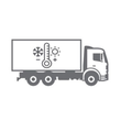 Ізотерм — виробництво кузовів