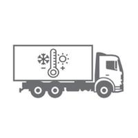 Ізотерм — Логістика і транспорт
