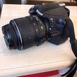 Відео і фотозйомка