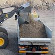 Transcom24 — доставка вантажів