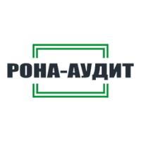 Рона-Аудит — Аудиторские фирмы