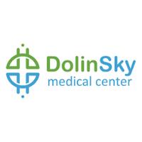 DolinSky — Приватні клініки