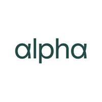 Alpha Medical — Приватні клініки