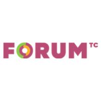 Форум — ТРЦ