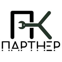 ПК-Партнер — Ремонт ПК та ноутбуків