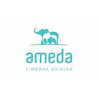 Ameda — Приватні клініки