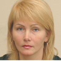 Виноградова Лариса Миколаївна — Міська влада