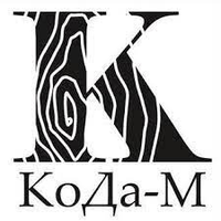 КоДа -М — Магазини меблів
