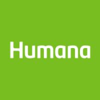 Humana — Магазины одежды
