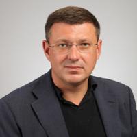 Сапожко Игорь Васильевич — Городская власть