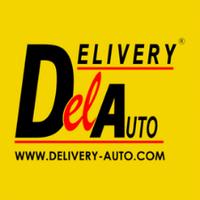Відділення Делівері №2 — Делівері