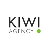 KIWI — Маркетинг