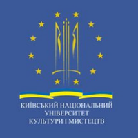 Киевский национальный университет культуры и искусств (Броварской факультет) — Образование