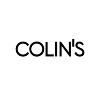 COLIN'S — Магазини одягу