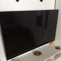 Ремонт телевізорів — Теле - радіо