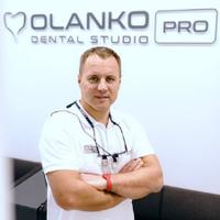 Dental Studio — Частные клиники