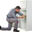 Ремонт холодильників — Олег