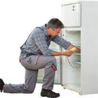 Ремонт холодильників - Олег — Ремонт техніки