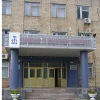 Економіко-технологічний університет — Освiта