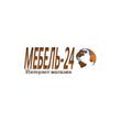 Mebel 24
