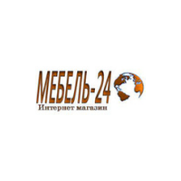 Mebel 24 — Магазини меблів