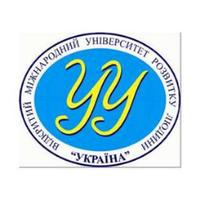 Броварський коледж Університету Україна — Освiта