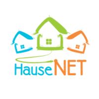 Hause Net — Телевидение и интернет