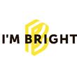 Bright Sport-Hub — фітнес