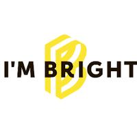 Bright Sport-Hub — Тренажерний зал та фітнес